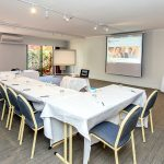 Alpha Hotel Canberra Meetings